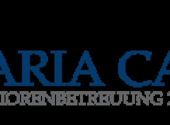 BavariaCare Logo