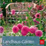 Buch_Landhaus-Gärten