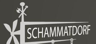 Schammatdorf