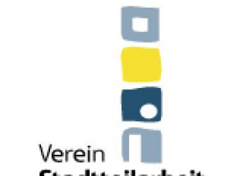 Verein Stadtteilarbeit Logo