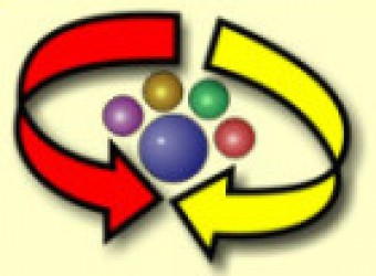 Logo Aktivierungen
