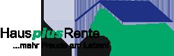 hausplusrente Logo