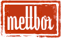 mettbox web developer