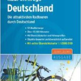 Buch_RadFernWege