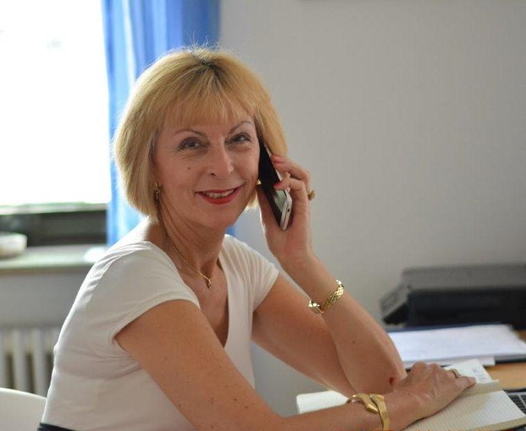 Monika Kohut Gold-WG