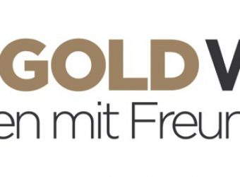 www.gold-wg.com