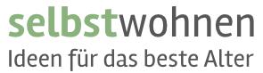 Logo Selbst Wohnen