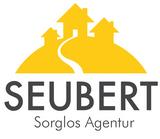 Logo Seubert
