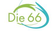 die 66