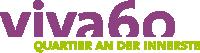 Viva 60 Logo