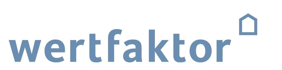 wertfaktor_logo